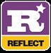 Reflect AB - Affärskonsulter inom marknad, försäljning och sortiment